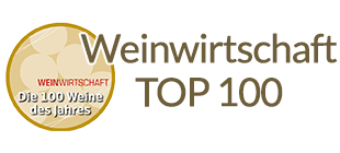 Weinwirtschaft The 100 best wines of the year