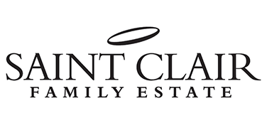 Saint Clair Estate